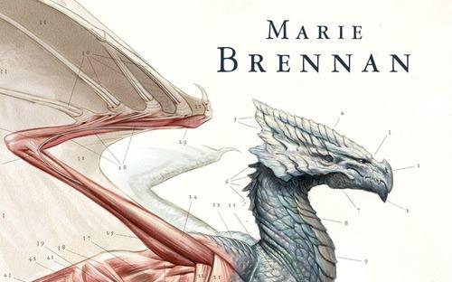 Natural-History-of-Dragons-CROP.jpg
