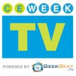 CEWTV Banner Ads